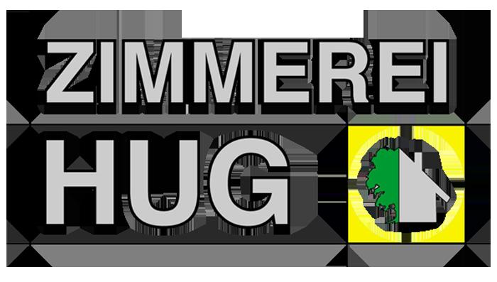 Zimmerei Hug Logo